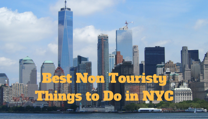 Things to do in new york city nycwave for Things to do in new york city with toddlers
