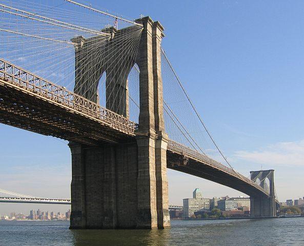 Brooklyn_Bridge_nyc-1.jpg