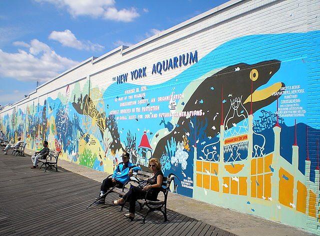 New_York_Aquarium_by_David_Shankbone.jpg