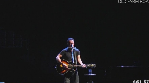 Springsteen on Broadway.png