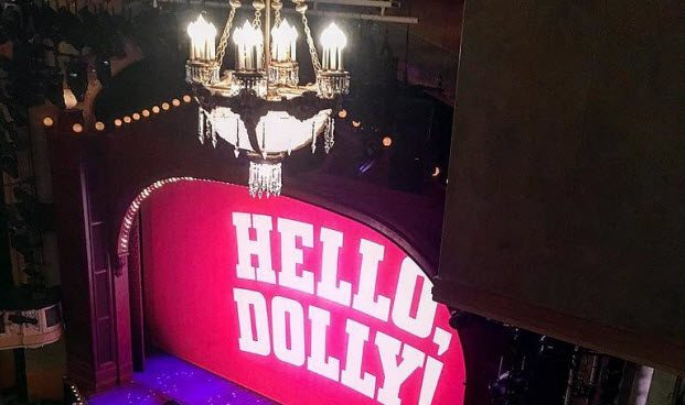 Hello_Dolly!.jpg