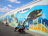 New_York_Aquarium_by_David_Shankbone.jpg