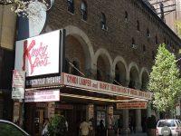 Kinky Boots Broadway.JPG