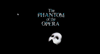 The Phantom of the Opera.png
