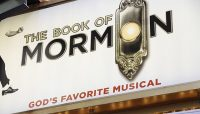 The Book of Mormon broadway.jpg