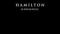 Hamilton-musical.png