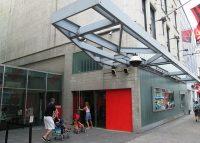 Studio_Museum_of_Harlem.jpg