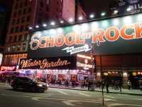 school of rock broadway.jpg
