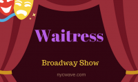 Waitress Broadway Show.png
