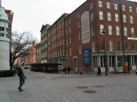 South_Street_Seaport_Museum.jpg